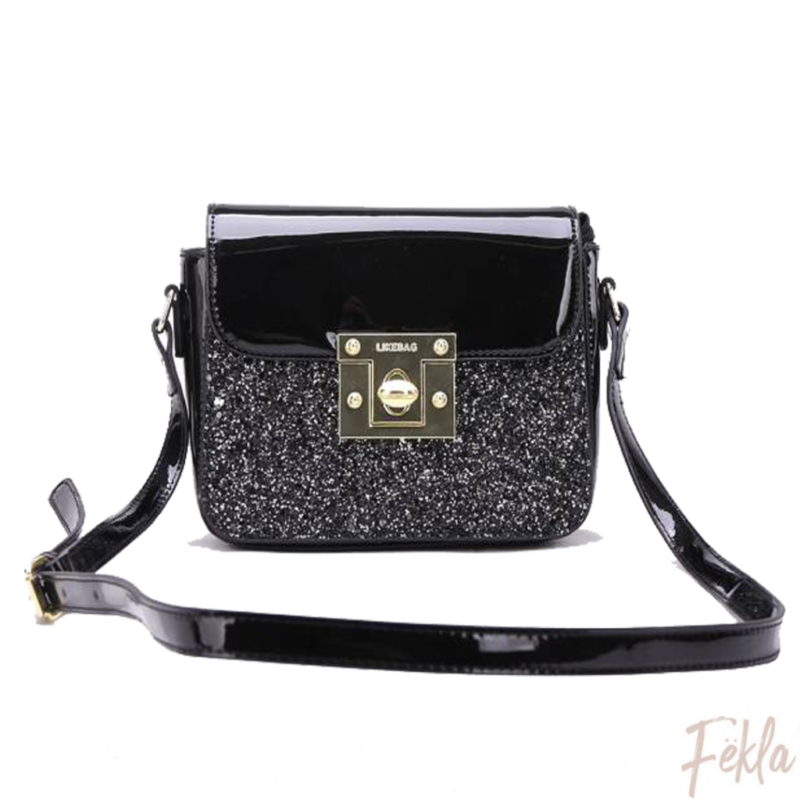 24fc10221157 Женская сумка LIKEBAG | Женские аксессуары