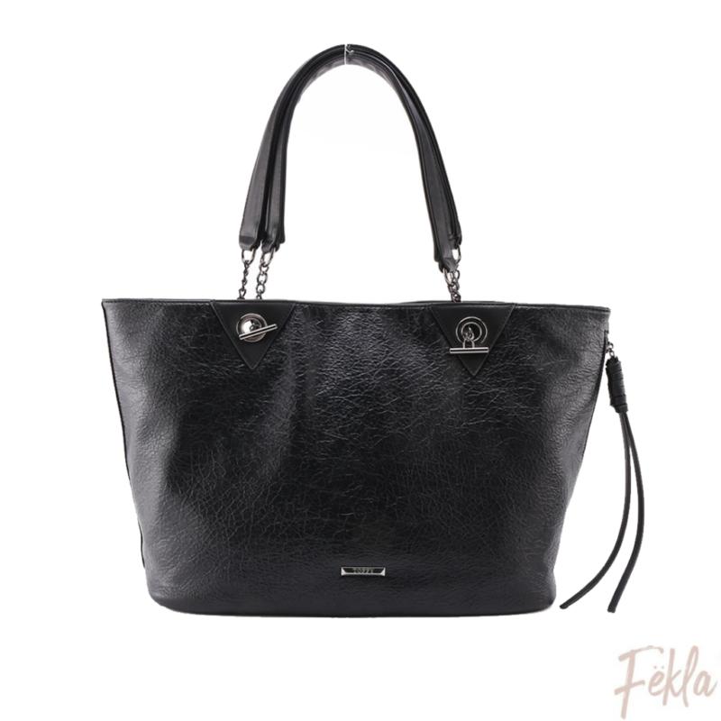 8af82a6d110f Женская сумка TOFFY | Женские аксессуары