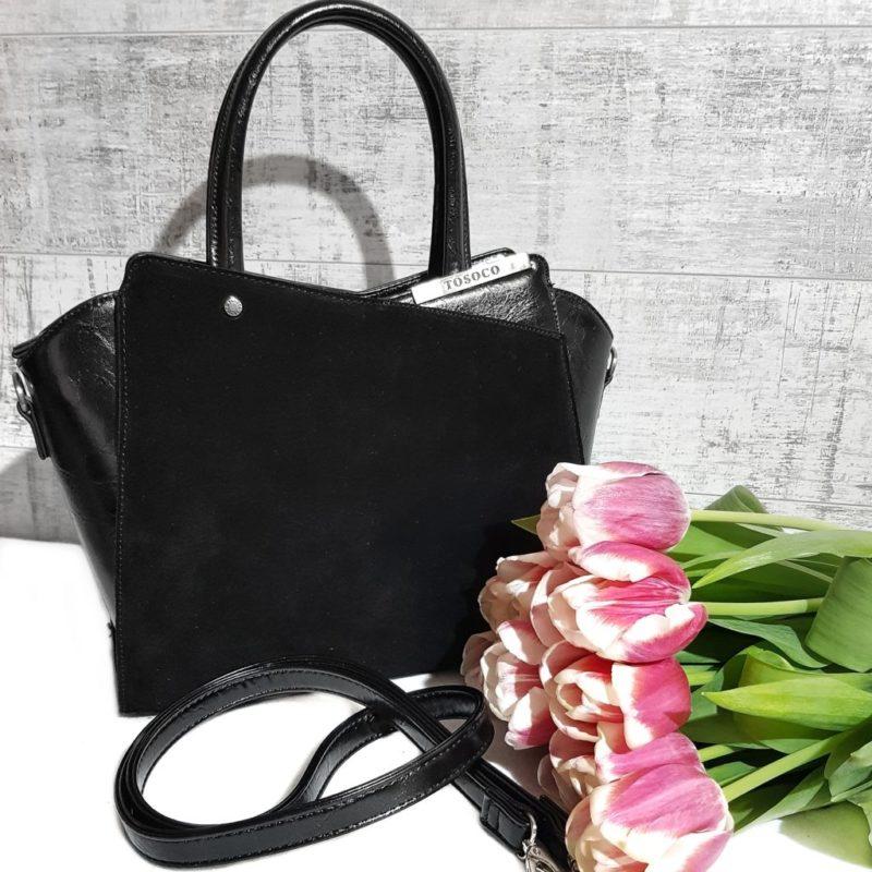 909de81b0f50 Женская сумка TOSOCO   Женские аксессуары