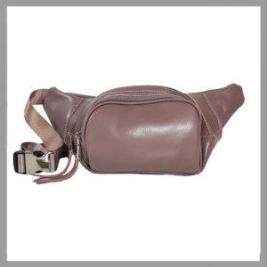 Поясная сумочка