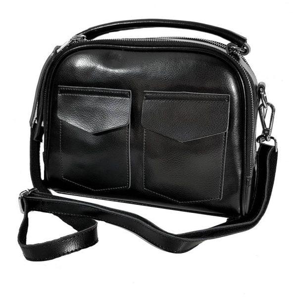 Женская сумка GA