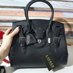 Женская сумка Ralph Lauren